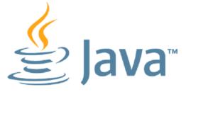 Stack Java