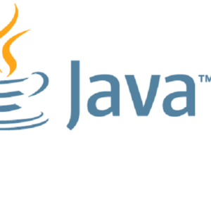 Stack Java