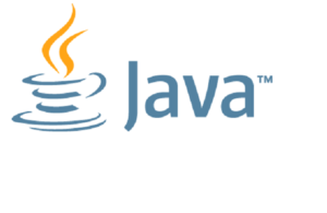 queue java