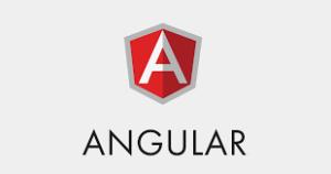 angular tutorials