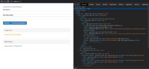 angular components ViewEncapsulation Shadow DOM
