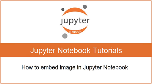 insert add embed image in jupyter notebook