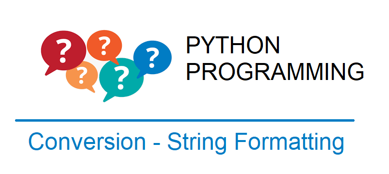 Python program to convert single digit number to double digits string