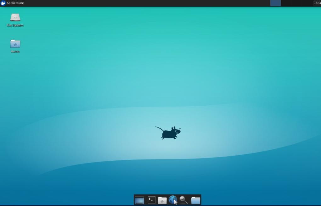 Install and configure VNC on Ubuntu 20.04